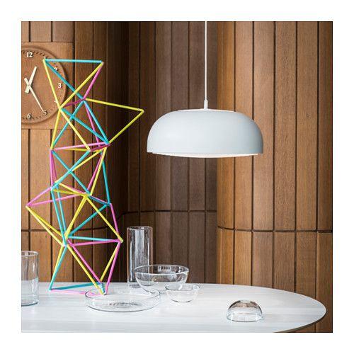 52 besten beleuchtung bilder auf pinterest. Black Bedroom Furniture Sets. Home Design Ideas
