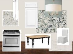 Image result for cambria countertops praa sands