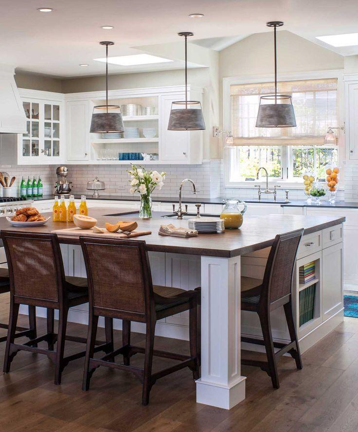 Kitchen Island Nook 141 best breakfast/nook area images on pinterest   kitchen ideas