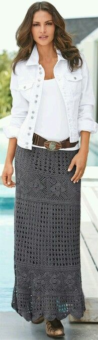 skirt, like this but in white for the bride with a lovely top,.......
