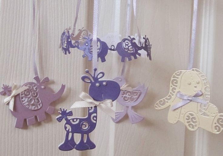 http://blog.tatteredlace.co.uk/2015/01/baby-mobile-by-brenda.html