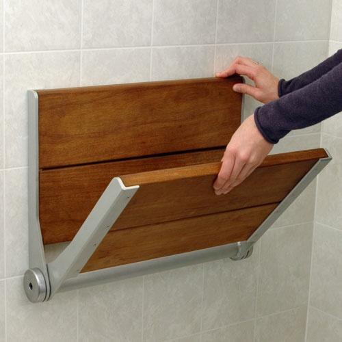 Top 25 Ideas About Ada Compliant Bathroom Ideas On Pinterest Roll In Showers Shower Units And
