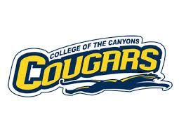"College Football America, the signature publication of RoadTripSports, is proud to unveil its Juco Top 30 preseason football rankings. The College of the Canyons Cougars out of the CCCAA are No. 18. The Cougars are coming off a 6-5 season and are coached by Ted Iacenda. To purchase the College Football America 2013 Yearbook Encyclopedia -- which features 919 college football teams and 454 full-color pages -- for just $5.99, go to lulu.com and search for ""College Football America."""