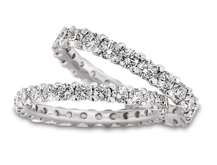 #GroßesFunkeln#Diamantringe#Platin#Gold#DiamondsAreWonderful#Brillanten#MARRYING