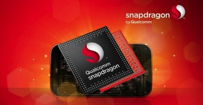 Qualcomm Snapdragon 835 announced with Quick Charge 4 delivers up to 20% Faster Charging and Improved Efficiency