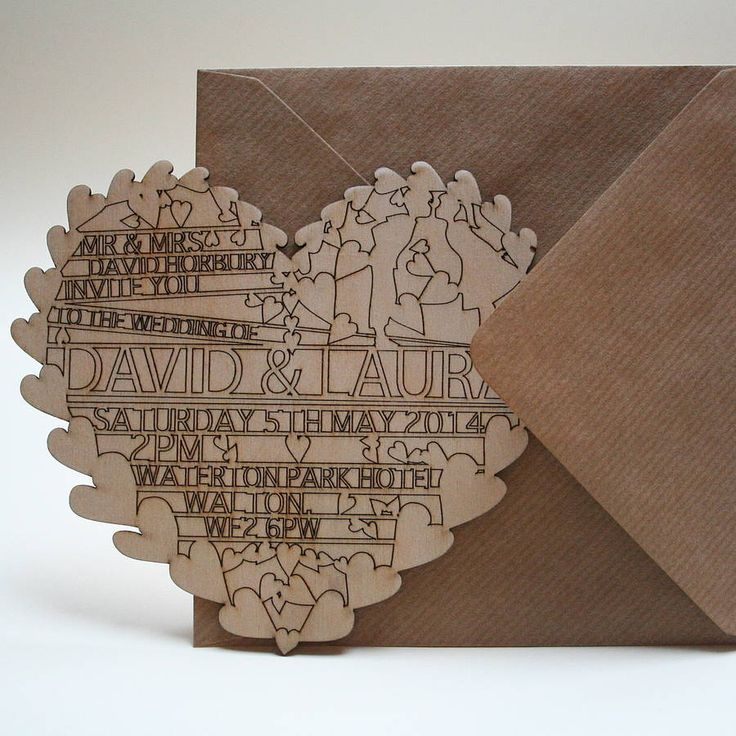 top wedding invitations016%0A Are you interested in our wooden wedding invitation  With our wood wedding  you need look no further