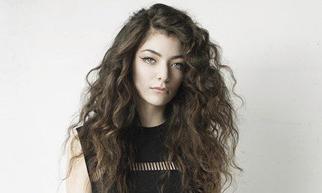 Lorde: 'People have treated me like a fascinating toy'