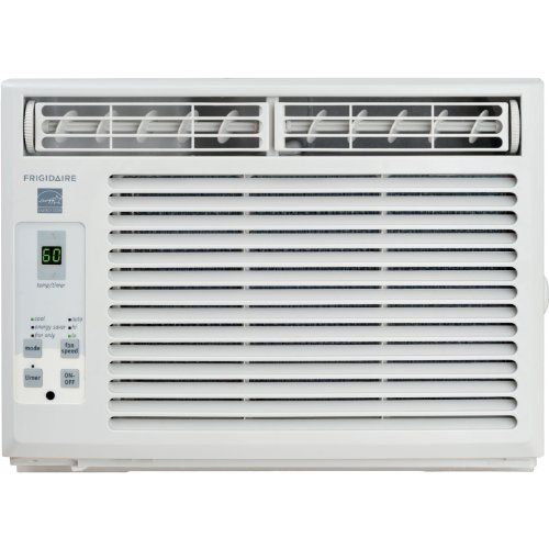 Most RV air conditioners operate in similar ways. Here's a few things you can do to ensure your RV A/C lasts a long time - and keeps you cool!