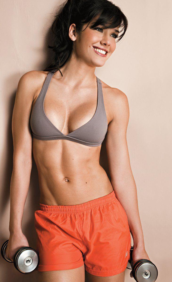 Você malha regularmente e não consegue ganhar massa magra? Confira truques simples para melhorar os resultados da academia