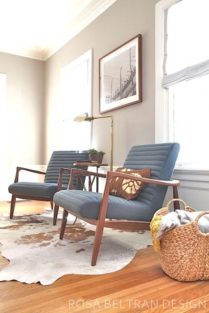49 Best Living Room Images On Pinterest