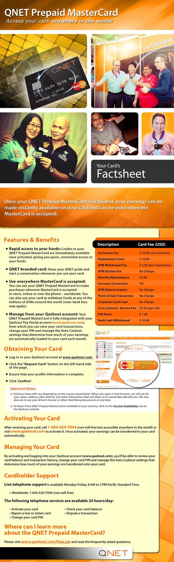 ef71c92725e764b53b6fb1e70e6f50ac visa card credit check