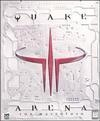 Quake III Arena mac cheats