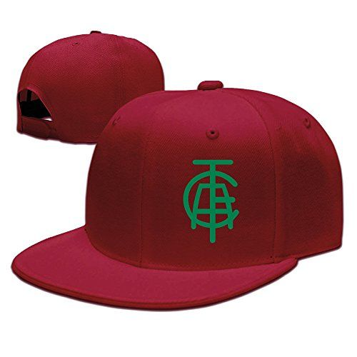 mg tf baseball cap hat midget caps style red more info image this link participates amazon service associates