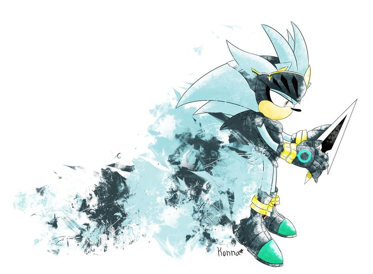 74 Best Images About Sonic And The Black Knight On
