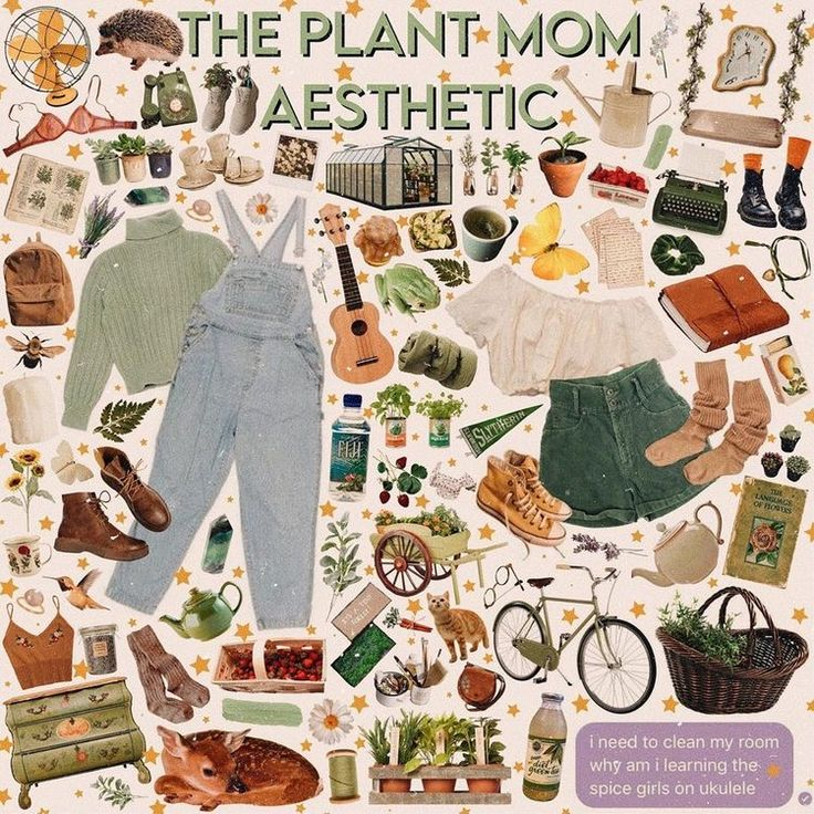pin by on plant in 2020 plant aesthetic