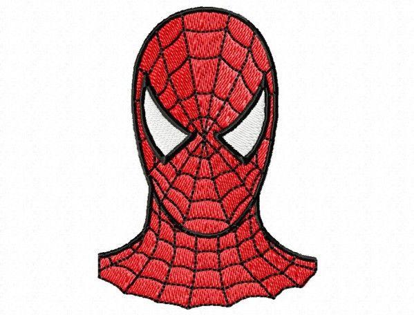 Coucou j 39 ai bien dormi surtout qu 39 aujourd 39 hui il n 39 y - Tete de spiderman a imprimer ...