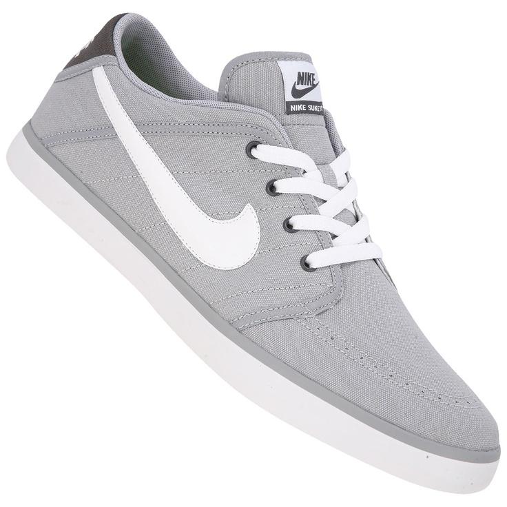 Tênis Nike Suketo 511847 - Masculino