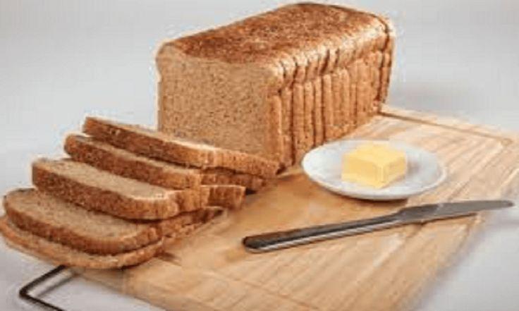 जानिए, ब्रेड किन किन देशों में है बैन