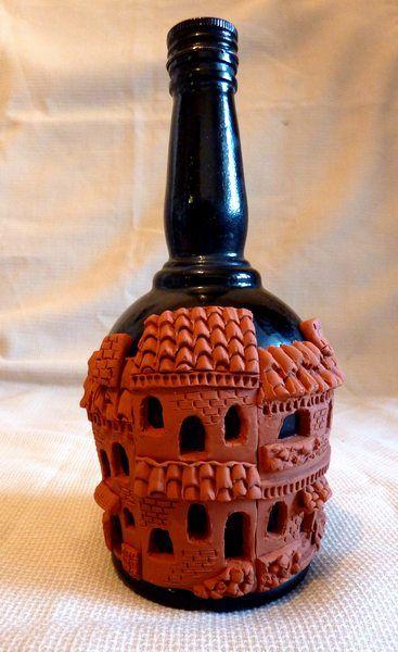 http://polymerclayfimo.livejournal.com/? reciclando garrafa de vidro skip=40