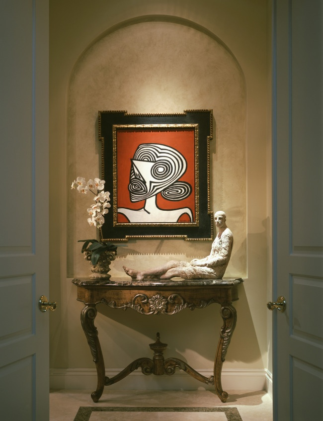 Foyer Niche Ideas : Best images about niche on pinterest classic style