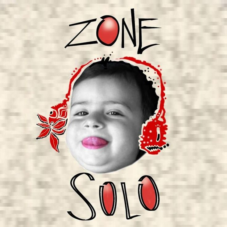 """Download free MP3: """" Solo """" by Enzo Torregrossa aka ZONE. Search thousands jazz tracks at All About Jazz"""
