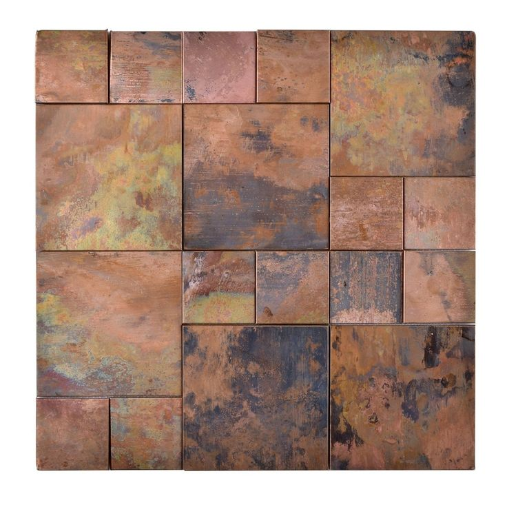 12X12 Decorative Tiles Magnificent 66 Best Backsplash Images On Pinterest  Backsplash Ideas Tile Design Inspiration