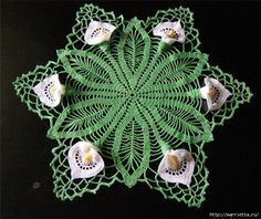 flores de ganchillo pañito ronda de cala (3) (640x537, 263KB)