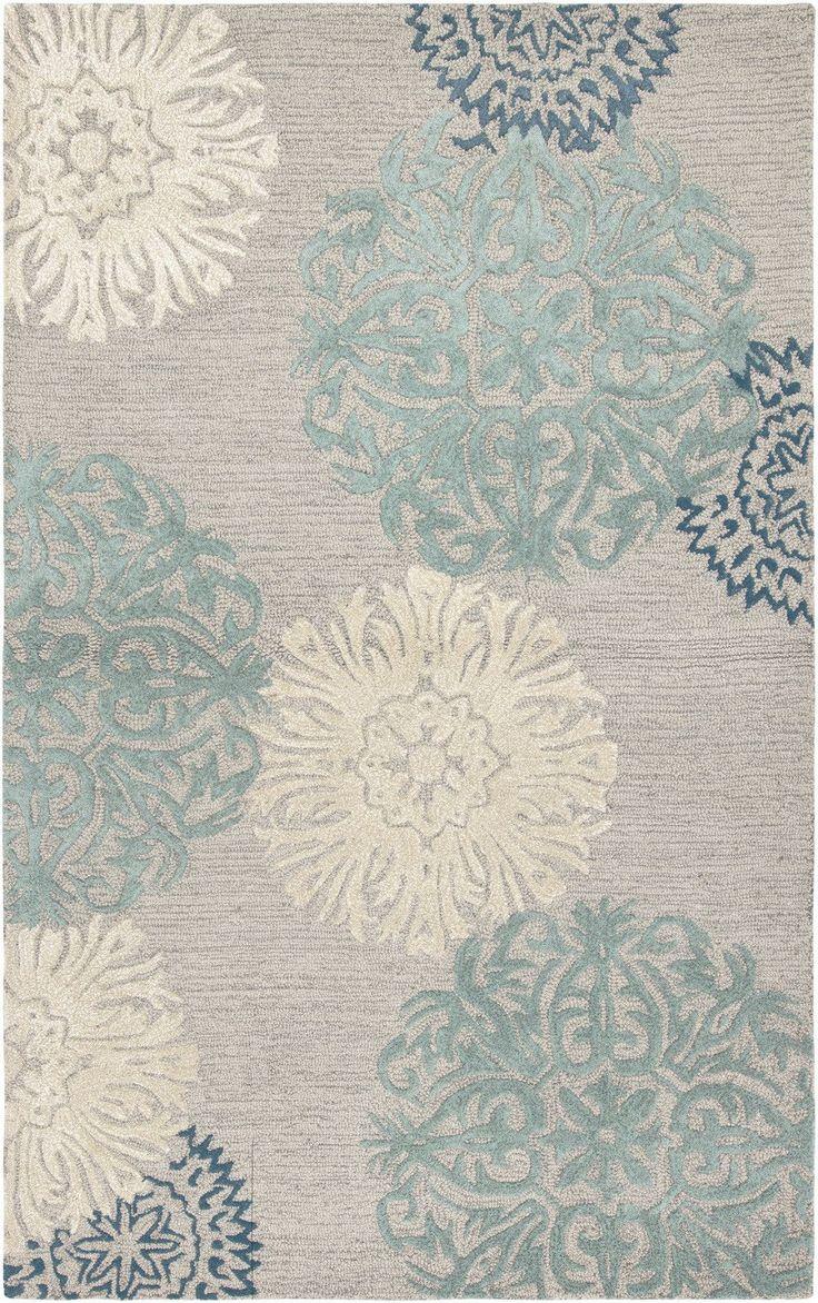 shag rugs safavieh athens collection grey light com rug