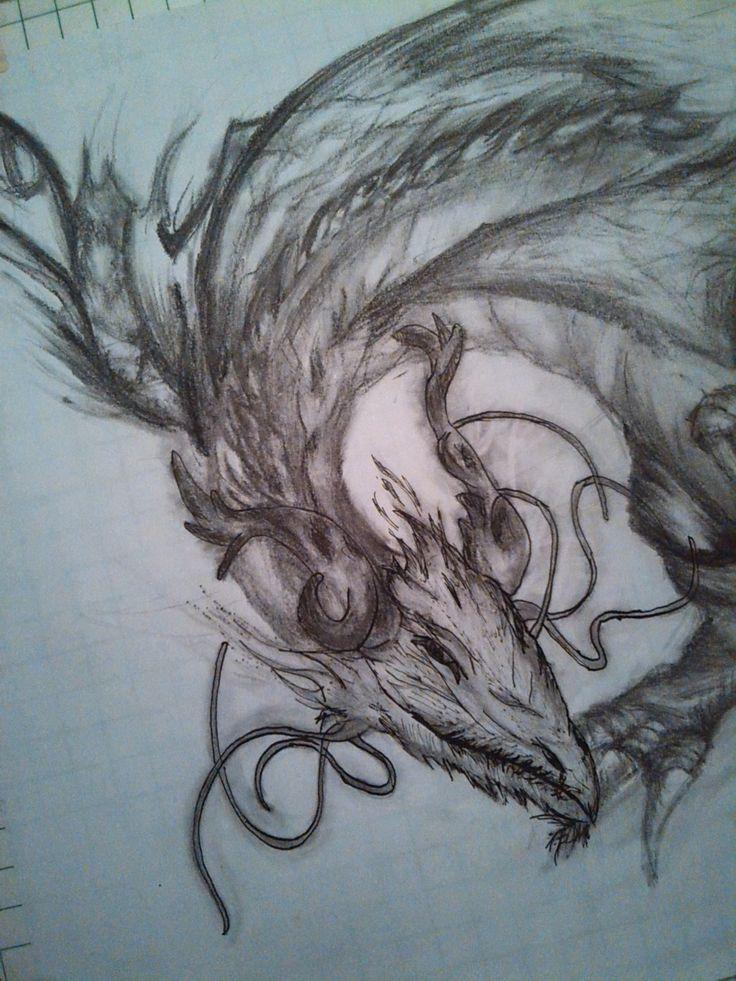 Dragón-23