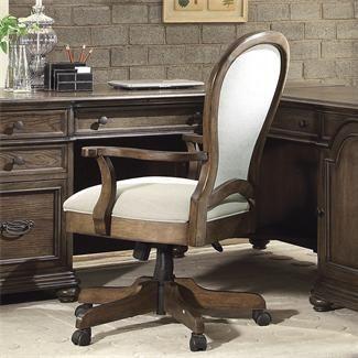 Best 25 Upholstered desk chair ideas only on Pinterest Office