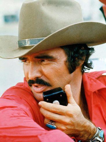 29 Best Burt Reynolds Images On Pinterest Burt Reynolds