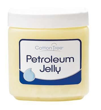 Petroleum Jelly (226g) - £0.25  #sale #tattoosupplies #magnumtattoosupplies
