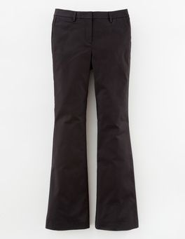 Womens Trousers & Jeans, Chinos, Cropped & Tapered | UK | Boden