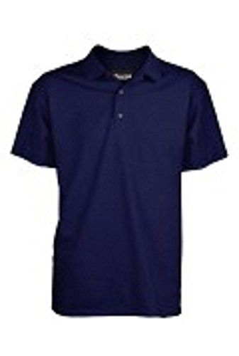 Fayde Golf #Men's Navy #Fashion #Golf #Polo #Fashion -  Was £27.95 Now Only £17.95 #DailyDeals https://www.amazon.co.uk/dp/B07111FWSZ/ref=cm_sw_r_pi_dp_U_x_U-huAb3FN5QG5
