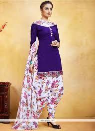 Inquiries: nivetasfashion@gmail.com Nivetas Design Studio We ship worldwide Made to measure Inquiries➡️ nivetasfashion@gmail.com whatsapp +917696747289 high end designer outfits punjabi suits, suits, patiala salwar, salwar suit, punjabi suit, boutique suits, suits in india, punjabi suits, beautifull salwar suit, party wear salwar suit delivery world wide follow : @Nivetas Design Studio