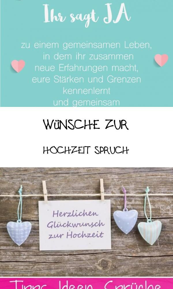 Perfect 16 Wunsche Zur Hochzeit Spruch Place Card Holders Place Cards Cards