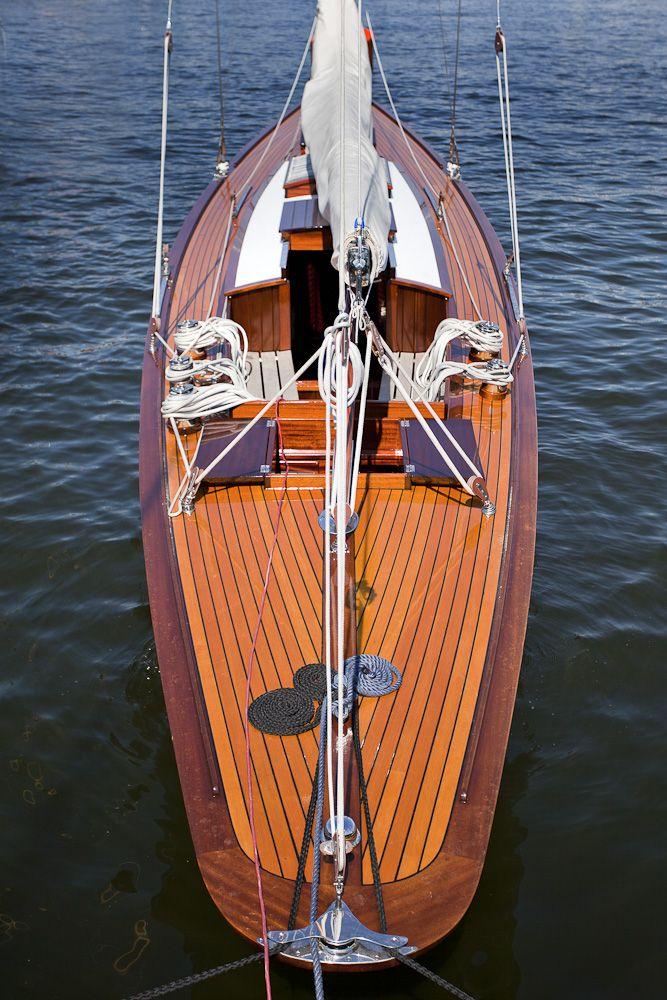 349 besten 8mr yacht 2 bilder auf pinterest jachten boot fahren und partyboote. Black Bedroom Furniture Sets. Home Design Ideas