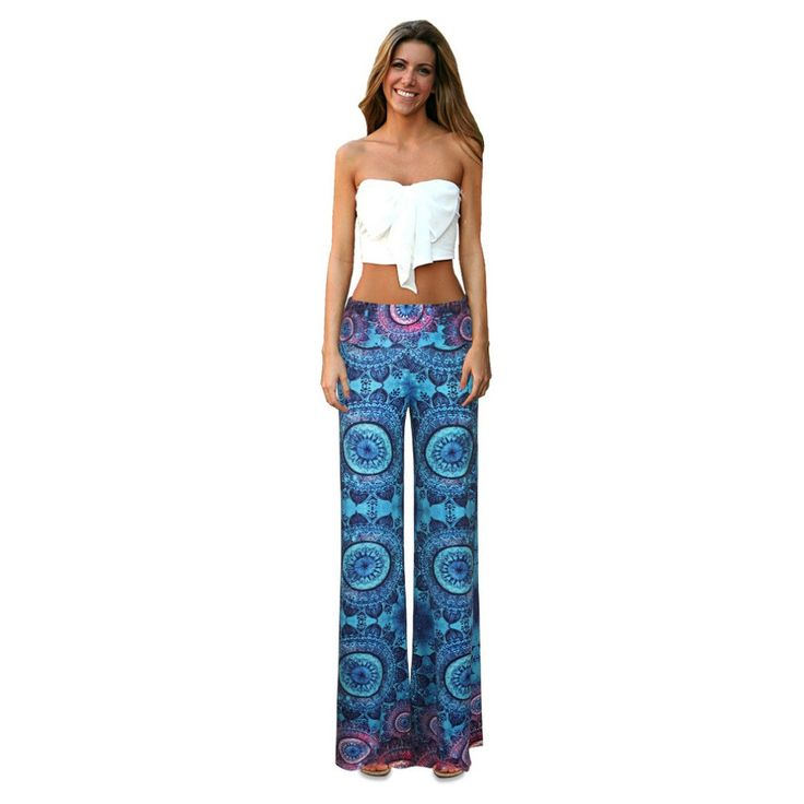 Here is a sneak peak at what's new and fresh at Costbuys today Adogirl  Wide Leg... see for yourself and don't ever doubt again http://www.costbuys.com/products/adogirl-wide-leg-pants-women-floral-print-casual-harem-pants-loose-slim-palazzo-pants-plus-size-ladies-trousers-wt-kt013?utm_campaign=social_autopilot&utm_source=pin&utm_medium=pin