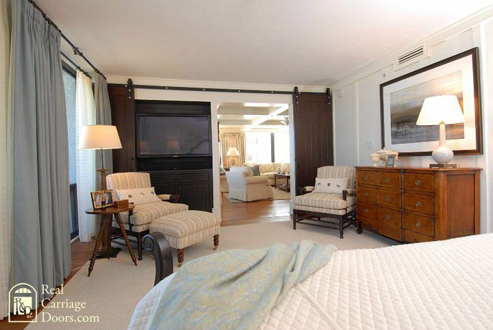 17 best ideas about sliding door coverings on pinterest - Curtains for sliding glass doors in bedroom ...