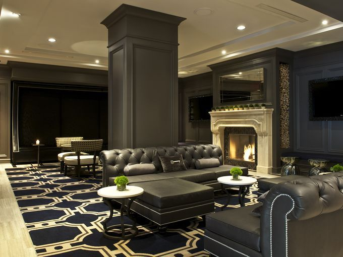 1000 images about Luxury Fireplaces on Pinterest