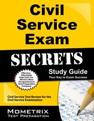 Civil Service Exam-every year he examination is conducted into two phases.
