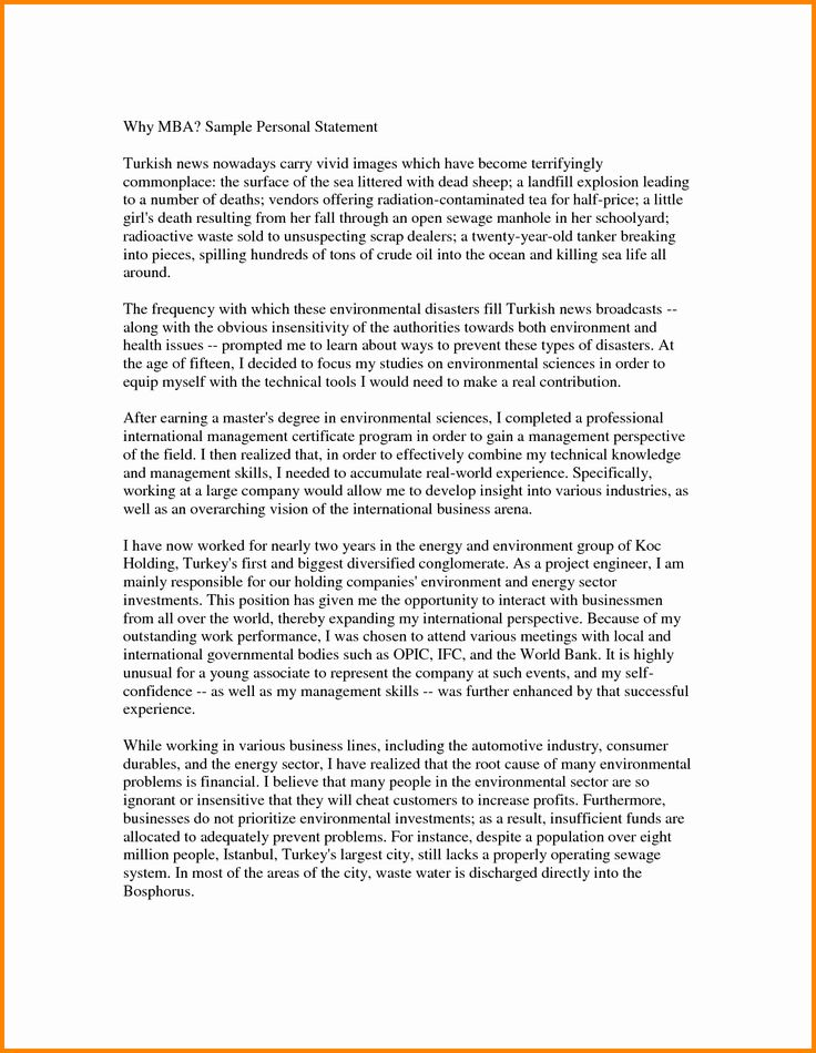 Professional personal statement editor for hire for phd cv writing tips for students