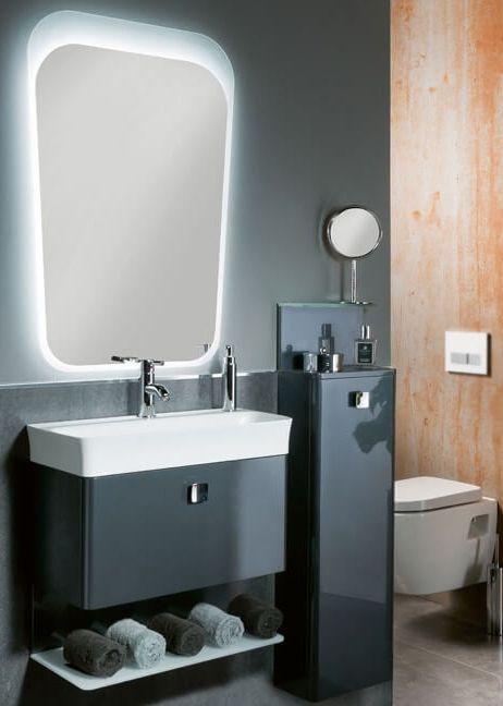 Gäste Wc Einrichten 9 best gäste wc nur das beste für ihre gäste images on