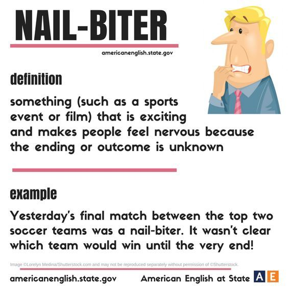 25 best Teaching images on Pinterest English grammar, English - what is the difference between presume and assume