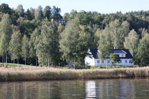 Hytteutleie - Oslo og Akershus | FINN.no