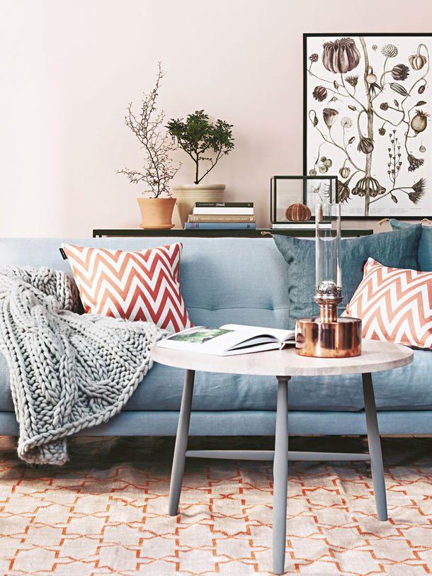 Die besten 25+ Strickzimmer Ideen auf Pinterest Fadenspeicher - designer mobel einrichtungsstil