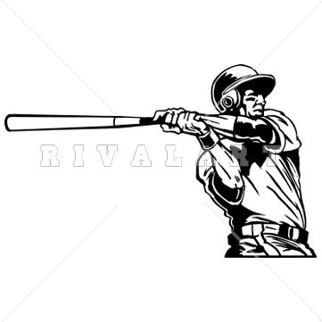 54 best Baseball Clip Art images on Pinterest | Clip art ...