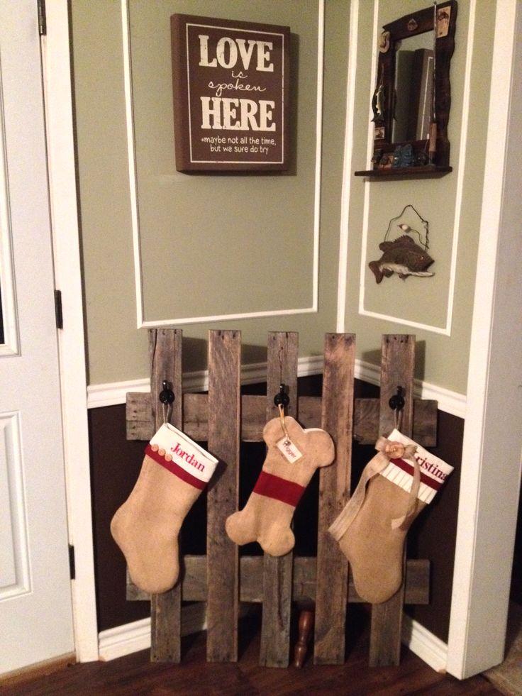 die besten 25 christmas ideas for husband ideen auf pinterest weihnachtsgeschenke f r ehemann. Black Bedroom Furniture Sets. Home Design Ideas