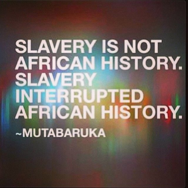 Famous Slavery Quotes: 117 Best Images About Black History On Pinterest