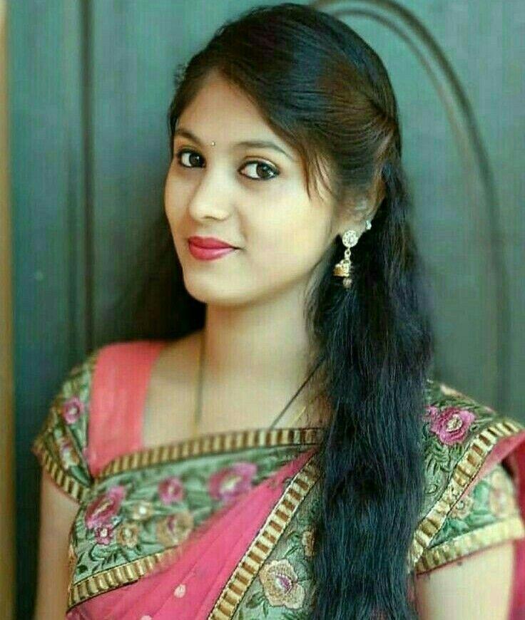 Tamil Girls Cool Girl Cute Girls Most Beautiful Women Simply Beautiful